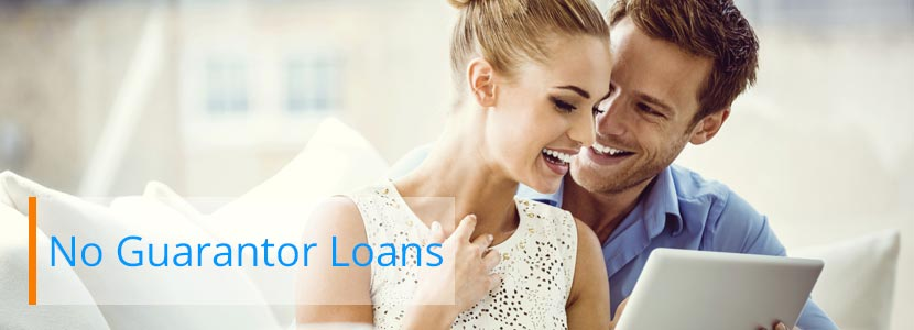 Know How No Guarantor Loans Can Assist You in Tough Times
