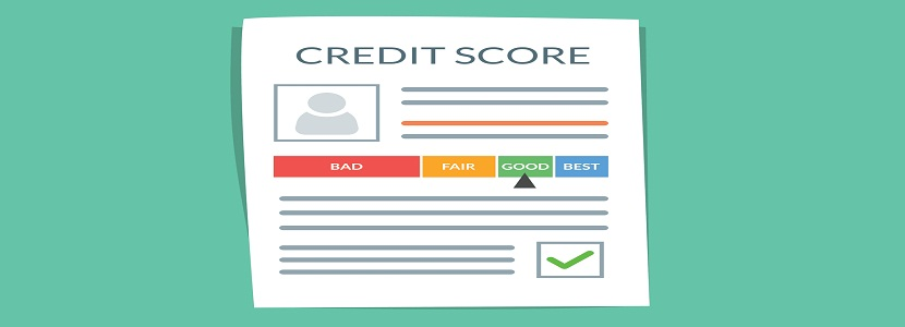 How Loans Without Guarantor Help You Earn Good Credit Scores