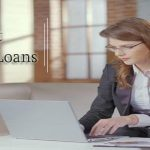 Bad Credit Unemployed Loans