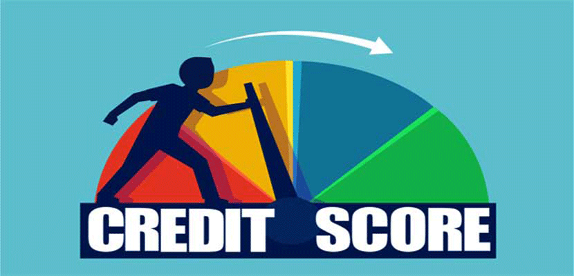 Credit Score Improvement