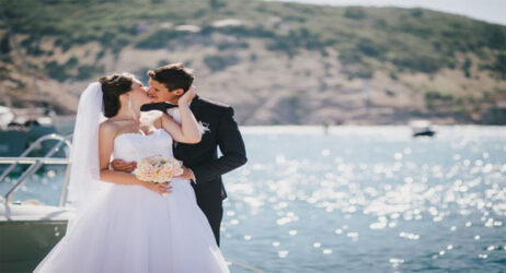 5 effective ways to save expense while planning a honeymoon