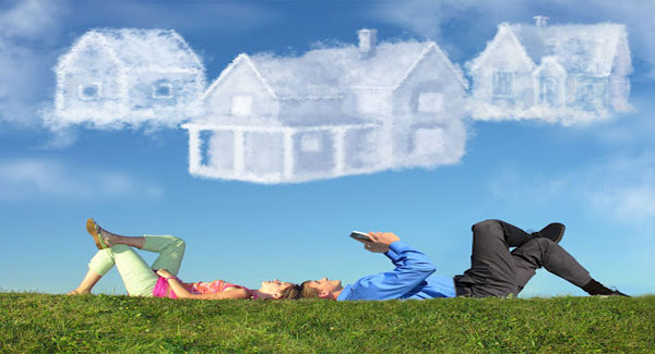 How to manage finance after buying your new dream property?