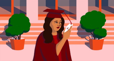 Tips to Pay for Your College without Taking on Debt